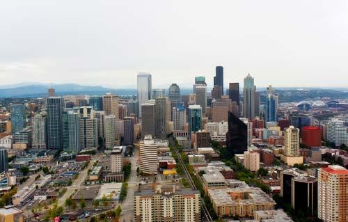 Seattle-Washington-Full-Bore-Inc500x319