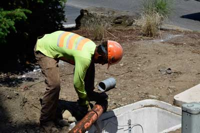 Underground-Utilities-Seattle-WA