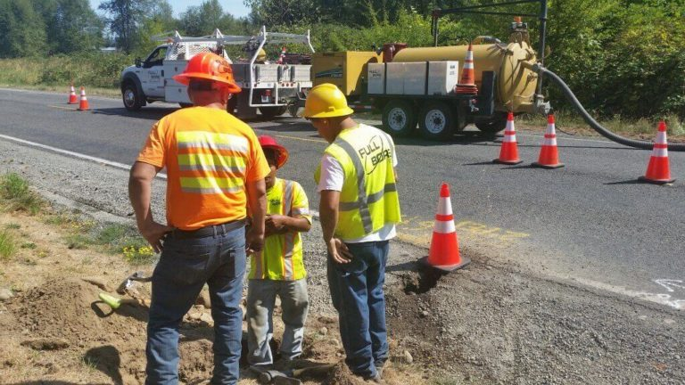 water-line-replacement-seattle-1024x576-AP-768x432