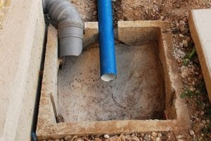 Why Sewer Inspection Is Important When Buying an Old Home