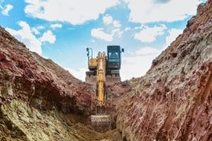 Ultimate Guide To Trenching: Must-Know Safety Trenching Tips