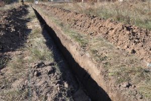 Types of Trenchless Methods and How They Are Used